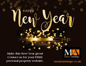Get brand editions for Morris Armitage, Cambridge - Lettings