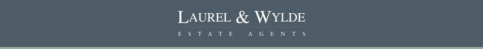 Get brand editions for Laurel & Wylde, Burnham on Sea