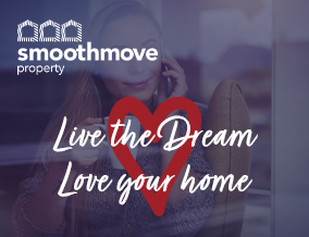 Get brand editions for Smoothmove Property, Tyldesley