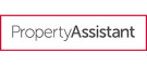 Property Assistant UK Ltd logo