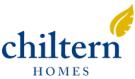 Chiltern Homes, Luton details
