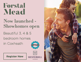 Get brand editions for Westerhill Homes Ltd