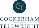 Cockerham & Tellwright, Sunningdale