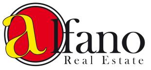 Alfano Real Estate, Roccaseccabranch details