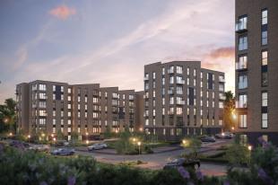 Bellway Homes (Scotland West)development details
