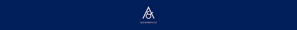 Get brand editions for Alexander & Co, Aylesbury