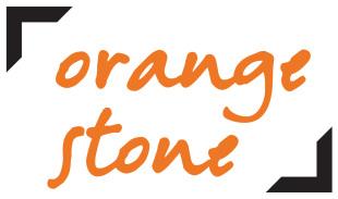 CCL Property, Orange Stonebranch details