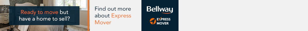 Bellway Homes (Yorkshire), Swanland Grange