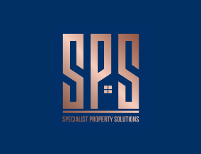Get brand editions for Specialist Property Solutions, Wilmslow