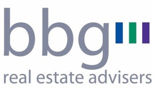 BBG Real Estate Advisers LLP, Londonbranch details