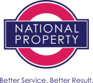 National Property , Glasgow details