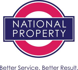 National Property , Glasgowbranch details