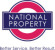National Property , Glasgow