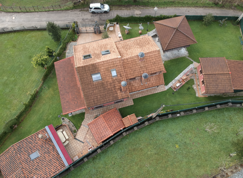 9 bedroom house for sale in Asturias