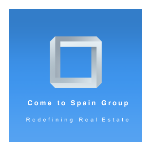 Come to Spain Group SL, Murciabranch details