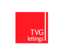 TVG Lettings, Liverpool logo