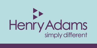 Henry Adams Commercial , Henry Adams Commercial branch details