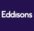 Eddisons Commercial Limited, Cambridgebranch details