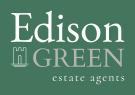 Edison Green logo