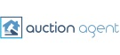 auction agent, rossendale