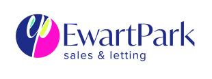 EwartPark Sales & Lettings, Bathgatebranch details
