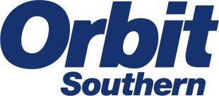 Orbit Developments, Southernbranch details