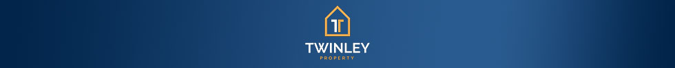 Get brand editions for Twinley Property , Gloucester