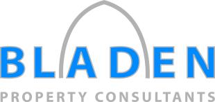 Bladen Property Consultants, Chepstowbranch details