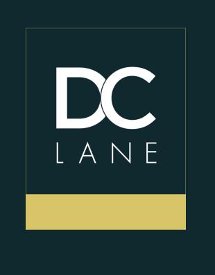 DC Lane, Plymouthbranch details