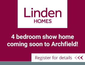 Get brand editions for Linden Homes Thames Valley
