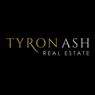 Tyron Ash Real Estate, Mayfairbranch details