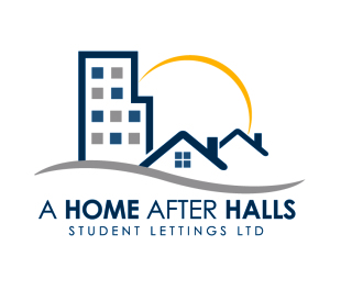 A Home After Halls, Plymouthbranch details