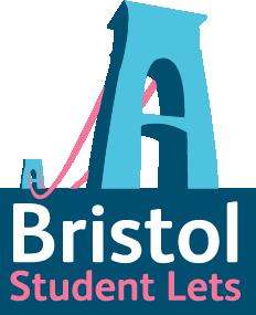 Bristol Student Lets, Bristolbranch details
