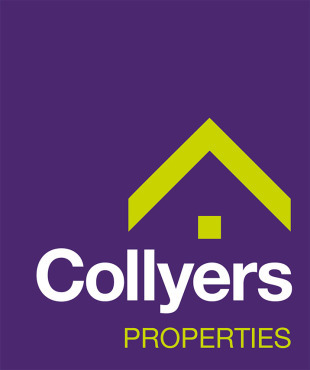 Collyers, Kingsbridgebranch details