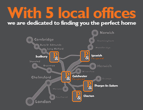 Get brand editions for Palmer & Partners, Clacton-On-Sea - Lettings