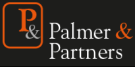 Palmer & Partners, Clacton-On-Sea - Lettings branch logo