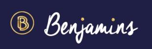 Benjamins, Cotgravebranch details