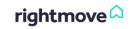Novus Test Brand, STP Test logo