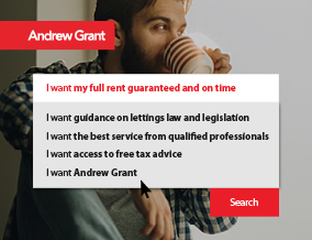 Get brand editions for Andrew Grant Lettings, Worcester