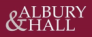 Albury & Hall(wareham) Ltd, Wareham