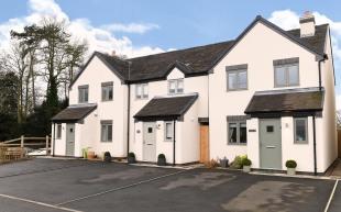 Boningale Homes Limited development details