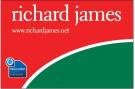 Richard James Estate Agents, Wellingborough Lettings