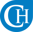 Clarke Hillyer Limited, Loughton branch logo