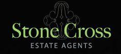 Stone Cross Estate Agents, Lowtonbranch details