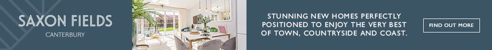 Get brand editions for Pentland Homes
