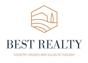 Best Realty, Sienabranch details