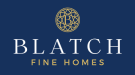 Blatch Fine Homes, Coventry details