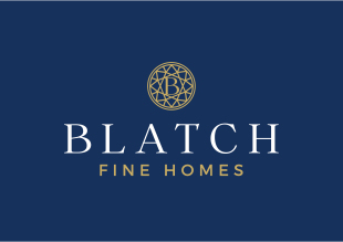 Blatch Fine Homes, Coventrybranch details