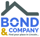 Bond Housing Group, Lincoln details