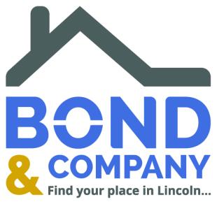Bond Housing Group, Lincolnbranch details